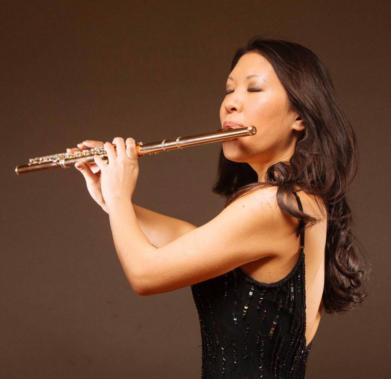 Sabrina Hu