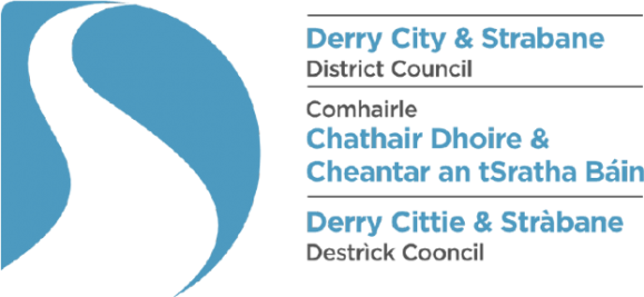 derry strabane council